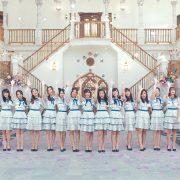 Image by Kimi wa Melody เธอคือ…เมโลดี้ / BNK48