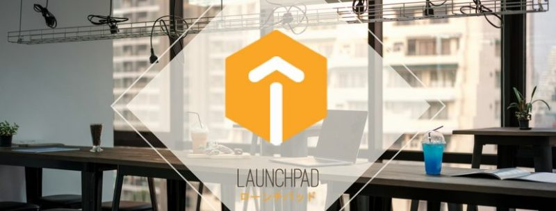 Image By LAUNCHPAD FB