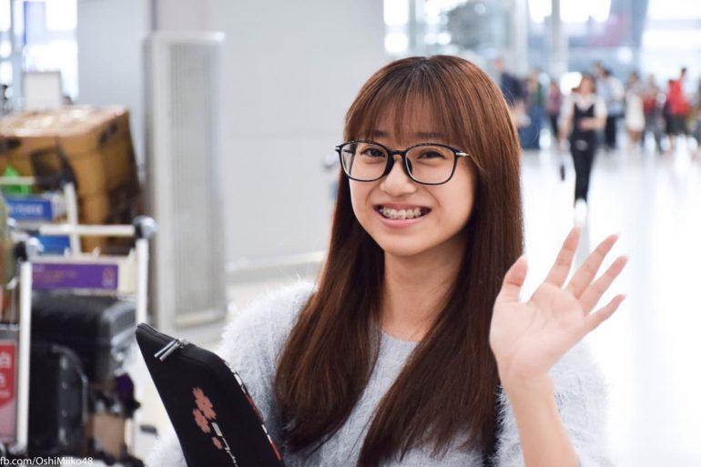 Photoby fb.com/oshimiiko48