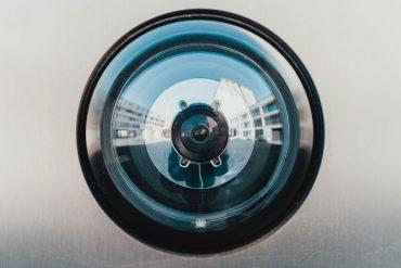 顔認証システムの導入