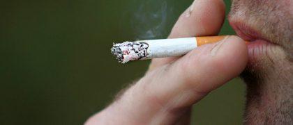 2019年10月からタイのタバコ料金が値上げ
