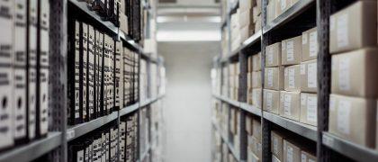 タイの香港系物流会社、社会貢献活動で200万箱を無料配送