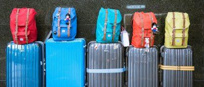 タイに入国する外国人観光客に保険義務