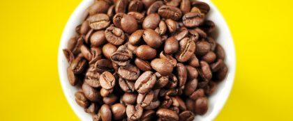 タイのコーヒー業界に激震