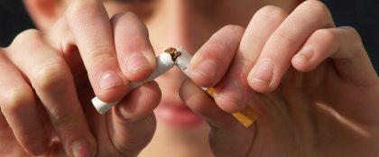 2019年8月末からタイで自宅喫煙が全面禁止!?