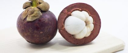 タイのマンゴスチンが16年ぶり台湾輸出再開