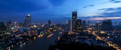 タイの景気は後退していない!