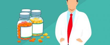 糖尿病薬など薬局で処方、病院利用を分散