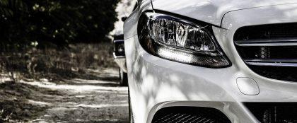 BMWやベンツが人気、タイで高級車の販売増加