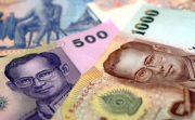 東南アジア6カ国に対応!為替レートと両替所を瞬時に調べられる「満員御礼」が便利