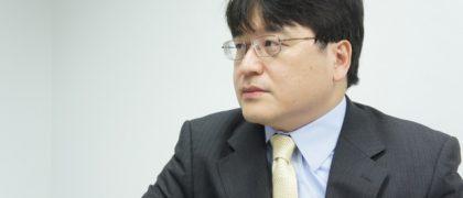 福岡県バンコク事務所 初代事務所長 諸富博氏独占インタビュー