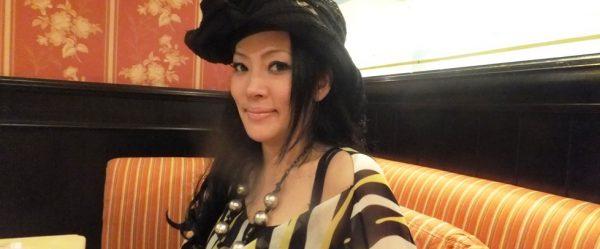 東南アジアで旋風を巻き起こすカラースタイリスト、田岡道子さん独占インタビュー