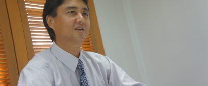 バンコクで人気のビューティーサロンを複数店舗展開する佐藤隆一社長独占インタビュー