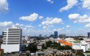 在外邦人、タイからはBest50に3都市 「数字で見るタイ事情」その9
