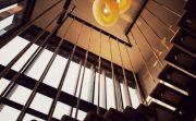 日本好きなタイ人が作ったバンコクにある日本風のカフェ「日光カフェ」