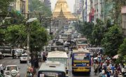 東南アジアのラスト・フロンティア ミャンマーの最新事情とその魅力とは・・・
