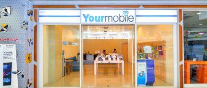 タイでモバイル関連サービスの提供を推進する「兼松コミュニケーションズ株式会社」