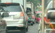 タイで車を運転する方は要注意!今後、駐車違反でレッカー対象となるバンコクの主要道路と基本罰金価格