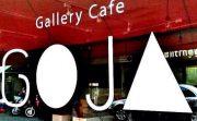 バンコク在住の日本人DJが作った新たなギャラリースペース GOJA
