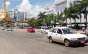 中古車市場の開放で日本車が急増中のミャンマー(後編)