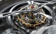 バンコクで世界限定8個3000万円相当の高級腕時計が盗まれる