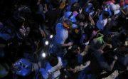 バンコクナイトライフの危機?タイ警察が深夜営業の取り締まりを強化