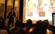 タイのアロマブランドのTHANNがメディカルなクリームを発表