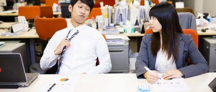 タイは61位!2014年版男女格差指数