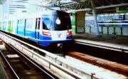 タイの国営企業が発表したバンコクの未来路線図が意外とスゴイ