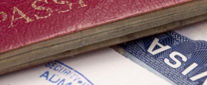 タイ人がビザなしで渡航できる国は31カ国