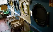 進化するタイのコンビニ!セブンイレブンが洗濯サービス開始
