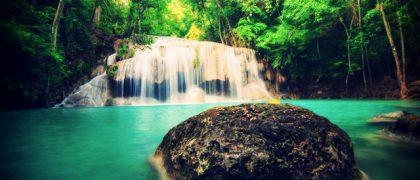 タイを心ゆくまで楽しめる!最長6ヶ月滞在可能な新観光ビザ