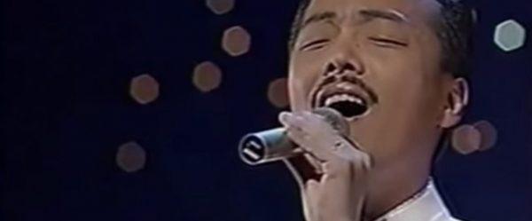 カラオケでウケる!タイ人が知ってる日本の音楽6選
