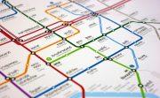 タイの公共交通網が1枚のカードで!Mangmoom Cardデザイン発表