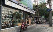 日系企業も活用するバンコクの使える看板屋