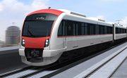 タイの都市鉄道レッドラインを日系企業3社が受注