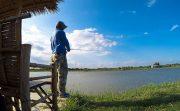 タイでの釣りはとりあえずここへ行け!「PILOT 111」