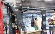 ムエタイ最強王者ブアカオが遂に総合格闘技へ