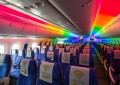 LCCスクートが7月末からWi-Fi付きタイ〜成田便を就航