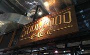 バンコクでこっそり人気のカオソーイバーガー