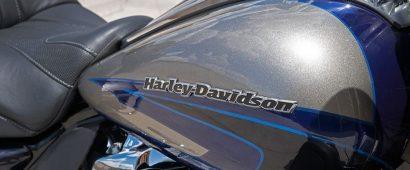 ハーレーダビッドソンがタイでの工場建設を計画した理由