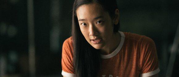 若手女優がタイ人初の「ライジング・スター・アワード」受賞へ