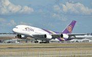 タイ航空が客室乗務員の募集を開始 気になるその応募資格とは?