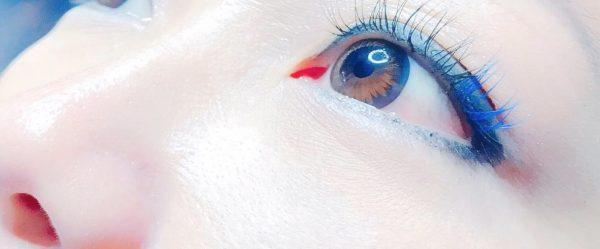 まつ毛オタクのマツエクサロン「eyelash salon Seedring」