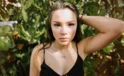 バンコクで日本人に一番人気の美容皮膚科クリニック「Thonglor Clinic」