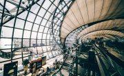 人気観光都市ランキング2017 バンコクが2位にランクイン