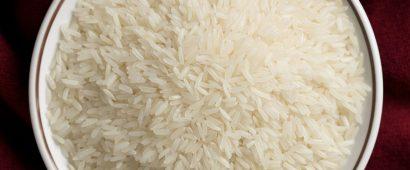 米の輸出が大幅に増加し価格が急騰!タイの米農家が儲かるチャンス