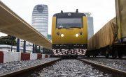 タイとカンボジアを結ぶ鉄道が45年ぶりに再開予定!!!