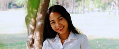 タイの大学のドン・ドコ・ドコ・ドコって?