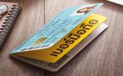 タイで人気の送金サービスPROMPT PAYの取引きが6倍に